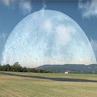 Video: Điều gì xảy ra khi Mặt trăng tiến sát Trái đất?