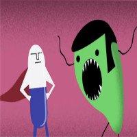 Video: Gene đột biến giúp vi khuẩn kháng thuốc kháng sinh