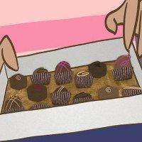 Video: Hành trình biến chocolate thành món ăn được ưa chuộng