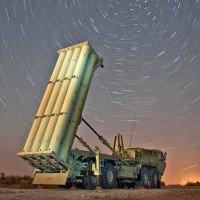 Video: Hệ thống phòng thủ tên lửa Mỹ phô diễn khiến Trung Quốc phải
