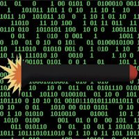 Video: Hiểm họa chiến tranh từ vũ khí công nghệ cao