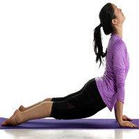 Video: Hóa chất trong thảm tập yoga có thể gây vô sinh ở phụ nữ