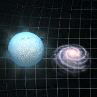 Video: Kính viễn vọng Hubble phát hiện ngôi sao xa Trái đất nhất