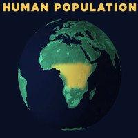 Video: Lịch sử phát triển dân số thế giới
