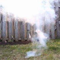 Video: Natri - Kim loại có thể phát nổ trong nước