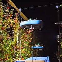 Video: Những cỗ máy có thể thay đổi nền nông nghiệp thế giới