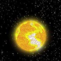 Video: Những giả thuyết về số lượng vũ trụ cùng tồn tại