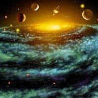 Video: Những sự thật thú vị về vũ trụ