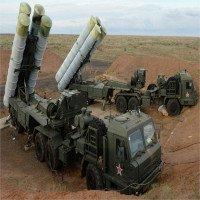 Video: Sức mạnh kinh hồn bạt vía của tổ hợp tên lửa S-400