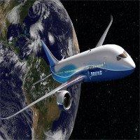 Video: Tại sao máy bay không thể bay vào vũ trụ?