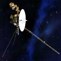 Video: Tàu thăm dò NASA ra khỏi hệ Mặt trời sau hành trình 40 năm