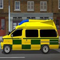 Video: Thiết bị cảnh báo nhường đường cho xe cứu thương đi nhanh nhất