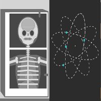 Video: Tìm hiểu về hai loại bức xạ bao phủ quanh ta