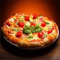 Video: Vì sao Pizza lại ngon đến như vậy?