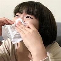 Viêm mũi có mủ là gì?