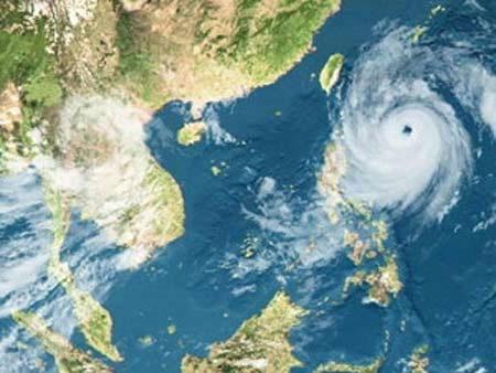 Viện Vật lý địa cầu giải thích việc tính sai trận động đất tại Phú Yên
