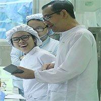 Việt Nam đăng cai hội nghị khoa học nữ châu Á - Thái Bình Dương