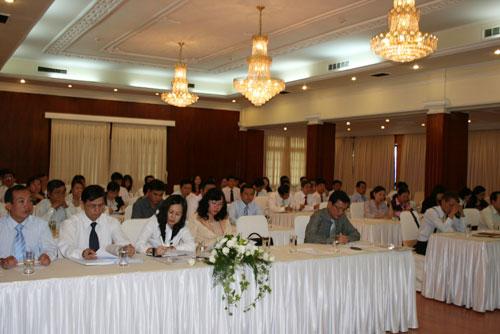 Việt Nam - Nhật Bản sắp đàm phán công nghệ điện hạt nhân