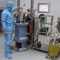Việt Nam sẽ có sản xuất vắc xin