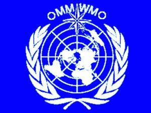 Việt Nam sẽ dự đại hội Tổ chức khí tượng thế giới
