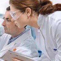 VinTech rót tiền tỷ cho 12 dự án khoa học