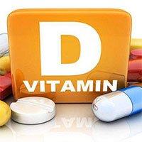 Vitamin D là gì? Tác dụng của Vitamin D
