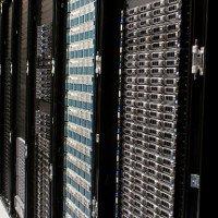 Vroom - công cụ tăng tốc độ tải thông tin trên thiết bị di động