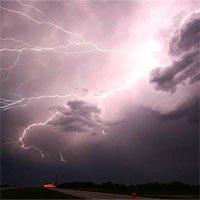 Vũ khí thời tiết - Sự tinh vi có thể kiểm soát hay tự sát?