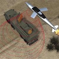 Vũ khí tương lai của Không quân Mỹ hạ mọi