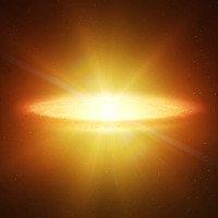Vụ nổ Big Bang là gì?