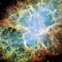Vụ nổ siêu tân tinh có thể hủy diệt Trái Đất từ 50 năm ánh sáng