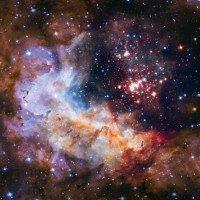 Vũ trụ của chúng ta có thể bị hủy diệt vì một loại hạt rất cơ bản và quá trình đó đang diễn ra rồi