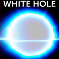 Vũ trụ đâu chỉ có hố đen, đã ai biết