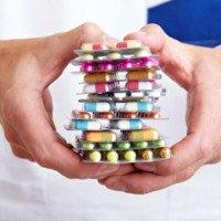 WHO cảnh báo nguy cơ không thể chữa khỏi bệnh lậu