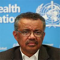 WHO tuyên bố dịch virus corona là tình trạng y tế khẩn cấp toàn cầu