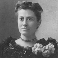 Williamina Fleming - từ người giúp việc trở thành nhà thiên văn học nổi tiếng thế giới