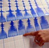 Xảy ra động đất tại Vanuatu, Mexico và Trung Quốc