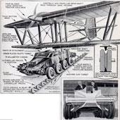 Xe tăng bay