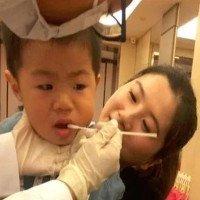 Xét nghiệm gene tài năng trẻ em ở Trung Quốc