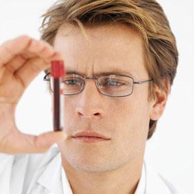 Xét nghiệm máu giúp giảm sinh thiết sau cấy ghép