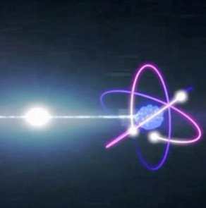 Xin lỗi Einstein, nghiên cứu mới về lượng tử đề xuất