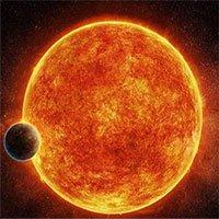 Xuất hiện cặp hành tinh có thể sống được, 1 trong 2 giống Trái đất đến khó tin