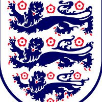 Ý nghĩa 3 con sư tử trên áo đội tuyển Anh